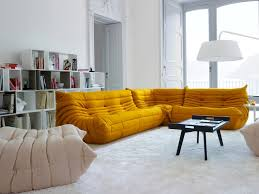 Sofa Rooms To Go by Togo