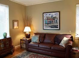 living room colors and designs traditional living room colors coma frique studio da55ccd1776b
