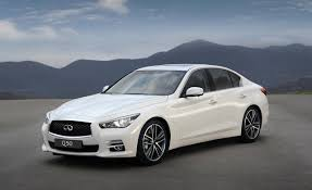 lexus infiniti q50 oil reset blog archive 2014 infiniti q50 maintenance light