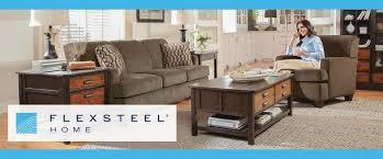 Flexsteel Sofas Prices Flexsteel Furniture At Conlin U0027s Furniture Montana North Dakota