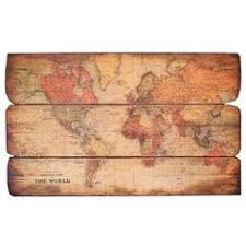 Map Wall Decor by Wall Designs Wooden World Map Wall Diy Wooden World Map