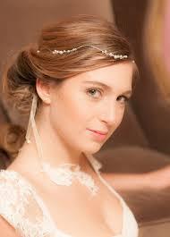 bijoux tete mariage bijou de tête ou headband mariage cassiopée jpg 850 1180