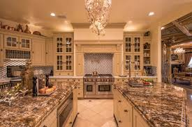 architectural kitchen designs kitchen designer and licensed architect donald mckenzie u2014 mckenzie