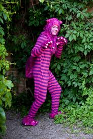 14 best halloween costumes images on pinterest