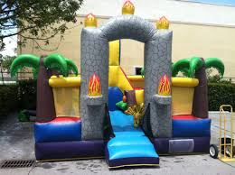party rentals miami party rental miami bounce house rentals slides tents chairs