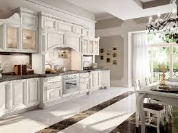 kitchen latest kitchen designs small kitchen design ideas