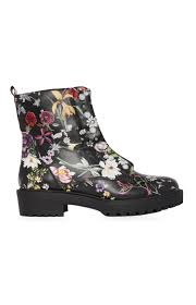 boots uk the best primark boots to shop now look