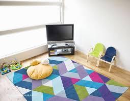 Chevron Runner Rug Uk 260 Best Multi Coloured Rugs Images On Pinterest Modern Rugs