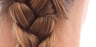 quelle coupe de cheveux pour moi test la coiffure qu il vous faut quelle coiffure pour moi