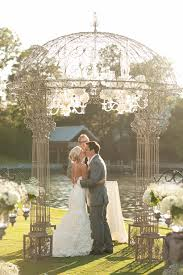wedding ceremony arch opulent wedding ceremony arch elizabeth designs the