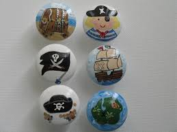 themed knobs pirate themed nursery drawer pulls knobs pirate themed
