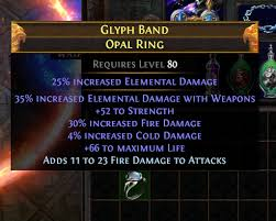 opal rings poe images Lsc a pretty sweet brutus ls opal ring crafted with essence of png