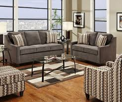 Simmons Upholstery Furniture Furniture Stylish And Elegant Furniture Design By Simmons