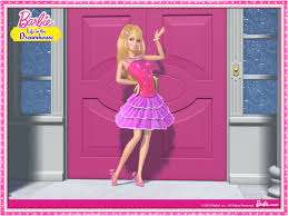 barbie dreamhouse barbie life in the dreamhouse wallpaper hd wallpaper wiki