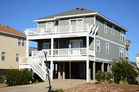 447 a view to remember u2022 outer banks vacation rental in kill devil