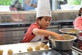 cours de cuisine cordon bleu la nouvelle école le cordon bleu au fil des lieux au fil des lieux