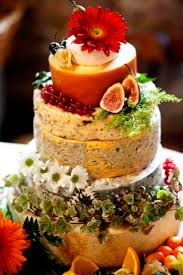 wedding cake of cheese wedding cakes of cheese