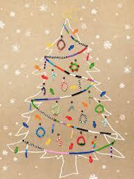 loom band ornaments and garland at joann kid crafts