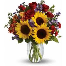 thanksgiving flowers table centerpieces cornucopia mayfield florist