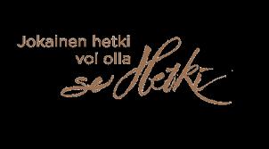 Bureau Veritas Onnittelee Finn Oy Makeisvalikoima Syksy Pdf