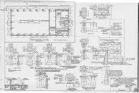 the curve floor plan wp plans