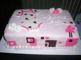131 best cake baby shower cake images on pinterest baby shower