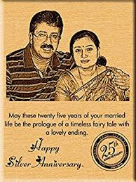 Personalized Wooden Gifts Incredible Gifts India Unique Personalized Engraved Plaque Photo