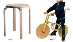 La Boutique Du Placard by Comment Sublimer Son Mobilier Ikea