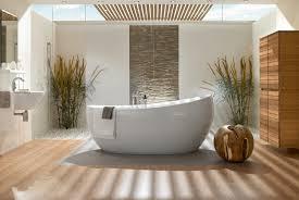 Designer Bathroom With Design Picture  Fujizaki - Designer bathroom