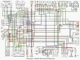 1997 bmw 650 wiring diagram wiring diagram simonand