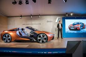 future bmw i8 bmw i8 to lose it u0027s roof and wing mirrors