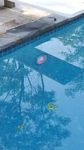 How To Replace Pool Light Led Pool Light Installation Hire An Electrician It U0027s Not A Diy