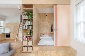 Home Design Shows Melbourne by Scandinavian Love Song Wood Wood And Some Pastel