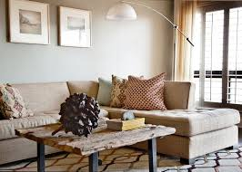 modern chic living room ideas image result for http www designshuffle files