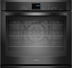 black friday convection oven whirlpool 30