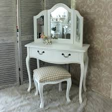 small dressing table with mirror and stool vanity table and mirror small home remodel stool for vanity table