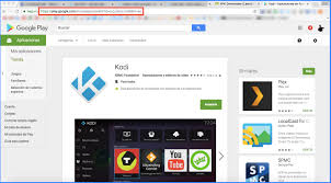 apk extract how to extract apk file from play koditips info