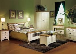 kijiji kitchener furniture bedroom incredible bedroom set kijiji inside amazing furniture