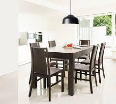 Esszimmertisch Folie Tisch Küchentisch Esszimmertisch Esstisch Wenus Ausziehbar 300 Cm