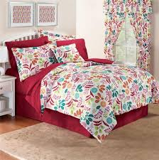 bed comforter sets for teenage girls tween bedding sets image of modern teenager bedspreads full size