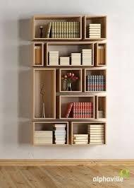 Castle Bookshelf 16 Stunning Staircase Bookshelves Unique Store And Books