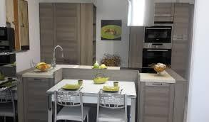 cuisiniste aix en provence magasin cuisine aix en provence maison design edfos com