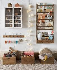 Shelves Kids Room by Best 25 Eclectic Kids Toys Ideas On Pinterest Eclectic Kids