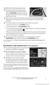 nissan pathfinder not starting nissan pathfinder 2015 r52 4 g quick reference guide