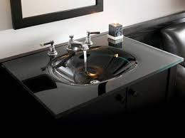 sink design luxury bathroom sinks carpetcleaningvirginia com
