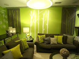 Decorating Bedroom With Green Walls Wall Ideas Teal And Lime Green Wall Decor Decorating Lime Green