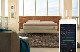 Bed Bath And Beyond Sales Ad Better Business Bureau Revokes Mypillow Accreditation Over Ads