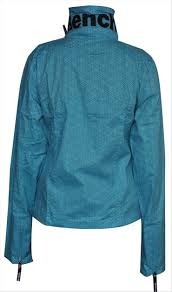 Ladies Bench Jackets Free Shipping Barbeque Bbq Jackets Bench Jackets For Girls Women Ladies Blue Color Jpg