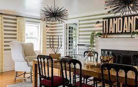 eclectic home decor stores fabulous eclectic home décor ideas