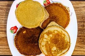 la cuisine pakistanaise free images dish meal food produce vegetable plate
